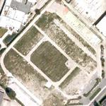 Arteveldestadion (Future site) (Google Maps)