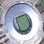 Donbass Arena (UEFA Euro 2012)