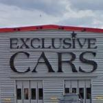 Exclusive cars AB.