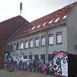 Dortheavej 61