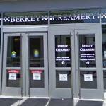 Berkey Creamery (StreetView)