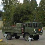 Tgb 30 (Scania SBA 111)