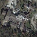 Pine Grove Behavioral Health and Addiction Services (Google Maps)