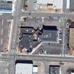Bradbury Science Museum (Google Maps)