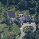 Richard Sherman's House