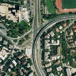BA(C)H junction