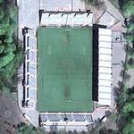 Stadion im. Orła Białego (Google Maps)
