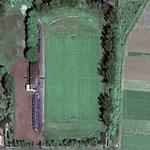 Stadion Unii Racibórz