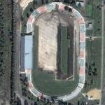 Stadion Miejski w Jaworznie