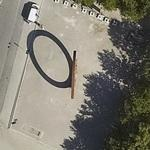 Der Ring (Google Maps)