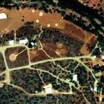 Angel Valley Retreat Center