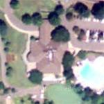 Beaver Brook Country Club (Google Maps)
