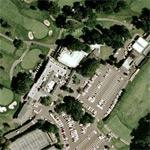 Canoe Brook Country Club (Google Maps)