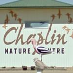 Chaplin Nature Centre (StreetView)