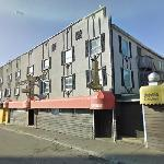 The Gold Range Hotel (StreetView)