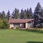 Childhood home of the NHL's Staal brothers (StreetView)