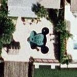 Minnie´s pool