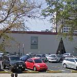 Florida Holocaust Museum (StreetView)
