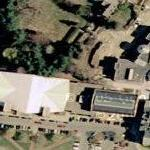 Worcester Poly Tech Institute (Google Maps)