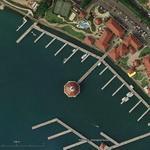 Charlotte Amalie Marina