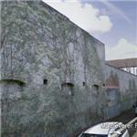Brixton Mural Project - 'Mauleverer Road Mural' by Jane Gifford & Ruth Bench (StreetView)