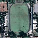 Stade du Phosphate