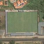 Arena Guanabara (Google Maps)