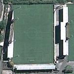 Estádio De Los Larios