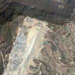 Xining Air Base - New