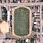 Stadionul Mechel-ISCT