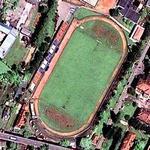 Stadionul Municipal Campulung Muscel