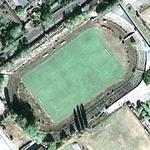 Stadionul UMT (Google Maps)