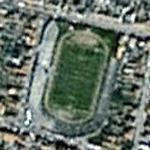 Stadionul Olimpia
