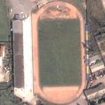 Stadionul Marin Anastasovici (Google Maps)