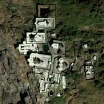 Girnar Jain Temple Complex