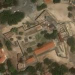 Fort Jesus (Google Maps)
