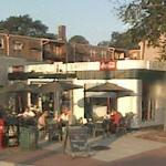Do Nut Dinette (StreetView)