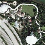 Parrot Jungle Island (Google Maps)