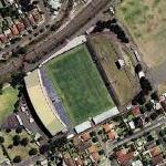 Belmore Sports Ground (Google Maps)