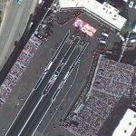 Pomona Raceway (Google Maps)
