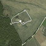 Thracian Burial Mound