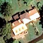 Marley & Me House (Google Maps)