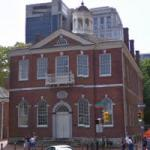 Congress Hall (StreetView)