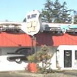 Bliss' Hot Rod Grill (StreetView)
