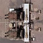 Ocotillo Power Plant