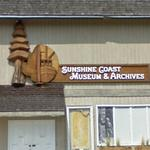 Sunshine Coast Museum and Archives