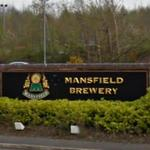Mansfield Brewery