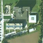 3M Germany Headquarters (Google Maps)