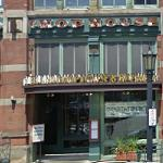 Cleveland ChopHouse & Brewery (StreetView)