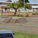 Ewa Beach Skatepark